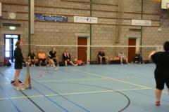 clubkampioenschappen apr 2016 (107)