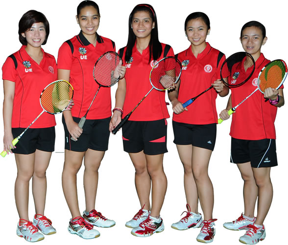 girl_badminton